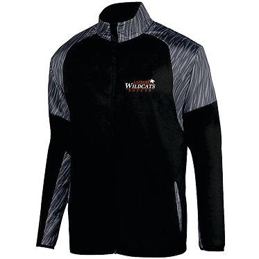 Augusta Breaker Jacket - 3625
