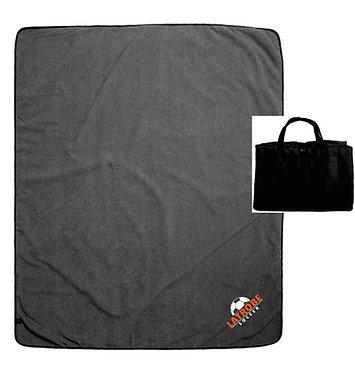 Colorado Clothing Waterproof Blanket -0820