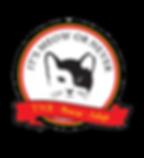 IMON Logo