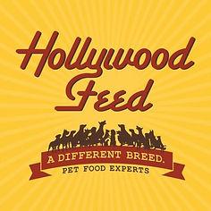 hollywood feed logo2.jpg