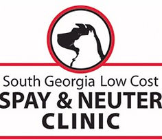 South Georgia Spay and Neuter Clinic
