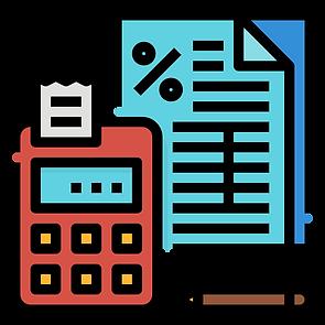 contabilidad (1).png