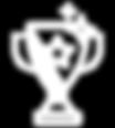 award_icon-10.png