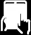 nitro_icon-09.png