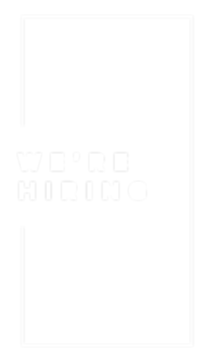 we're_hiring-27.png