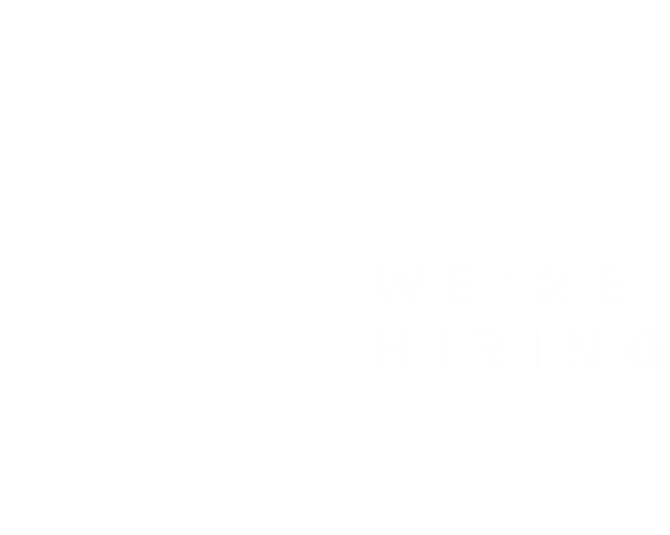 we're_hiring_box_2-35.png