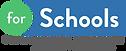 For Schools Logo Bilingual Print.png