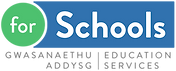 For Schools Logo Bilingual Print.png