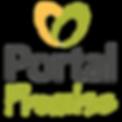 Portal Promise Logo