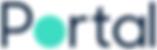 Logo-200mm-WEB3Col.png