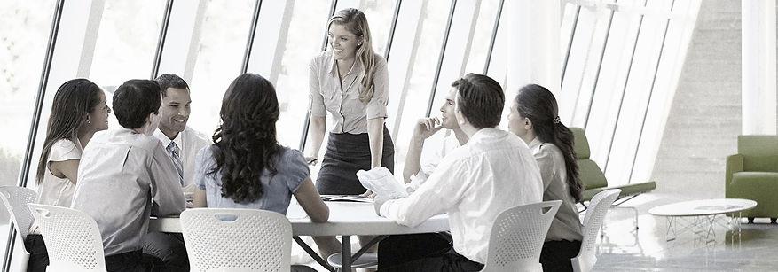 Portal ILM Qualifications