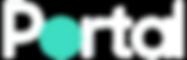 Logo-WEB-dot-white.png