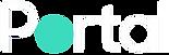 Logo-200mm-WEB.png