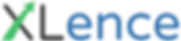 XLence Logo.png