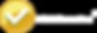 iasme_logo_150-1.png