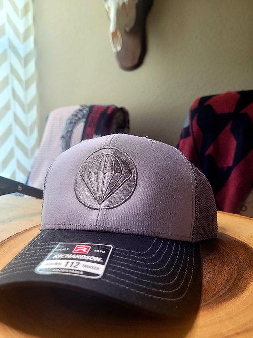 LGOP Hat