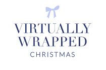 Virtually Wrapped logo.JPG