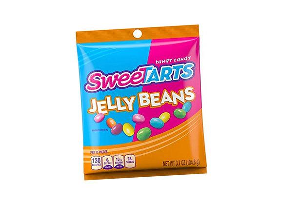 Sweetarts jelly bean