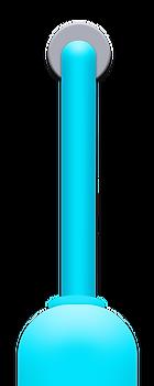 tuberia.png