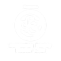 logo mastechef.png