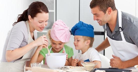 family_baking_cooking_cake.jpg
