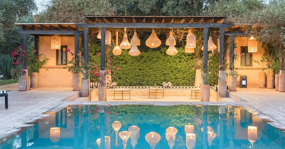 PP Pool Morocco.jpg