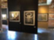 Gallery Show.jpeg