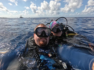 Scuba Diving.JPG