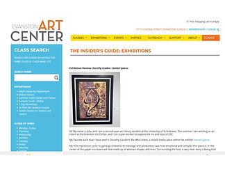 Evanston Art Center Review.jpg