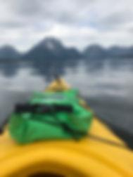 Teton Kayaking.jpg