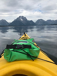Teton Kayaking.jpg
