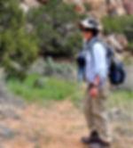 Utah hike.JPG