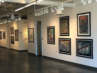 Evanston Art Center 2021.[72186].jpeg