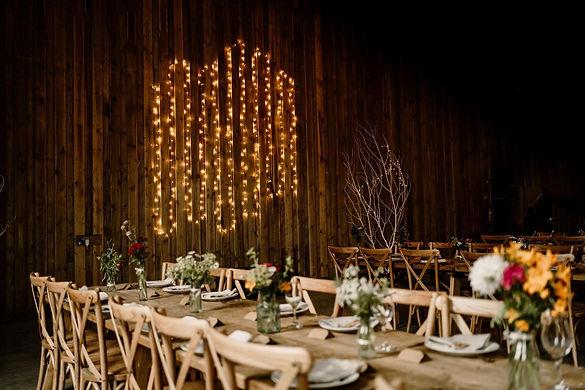 Lodge Farm Weddings Reception Barn 1.JPG