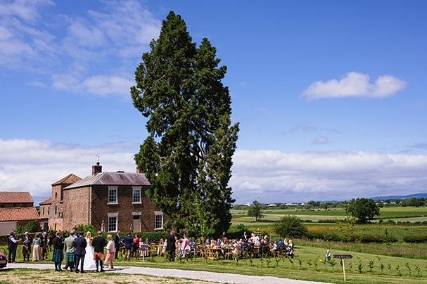 Lodge Farm Weddings Paddocks.jpeg