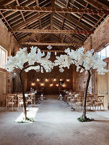 Lodge Farm Weddings Ceremony Barn.JPEG