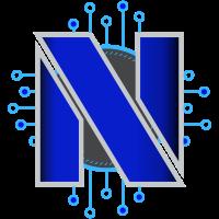 NIMB (13).png