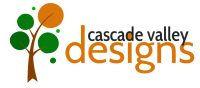 cascadevalleydesigns-logo-horizontal-200