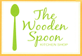 wooden spoon2 (2).png
