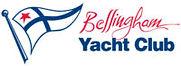 BYC-Logo-09-colorb-200x73.jpg