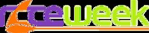 Race Week Logo 2.png