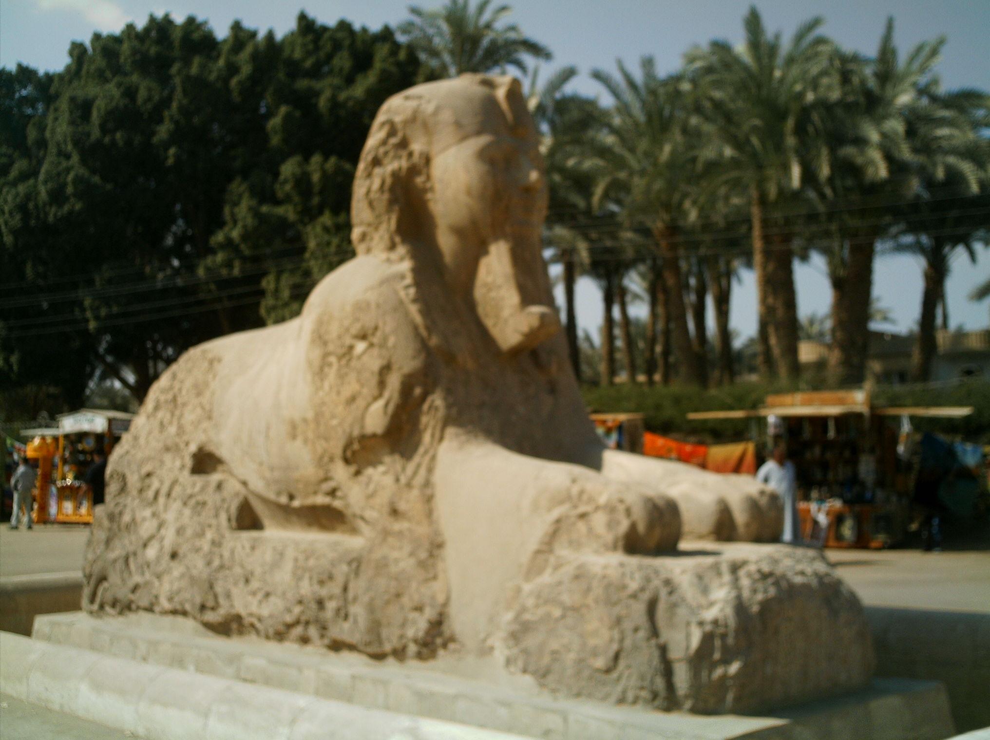 egypte 033