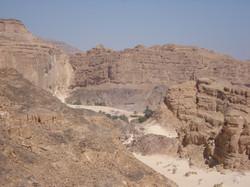 egypte 447