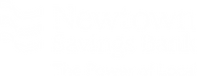thumbnail_NSB_Stacked_Logo_White.png