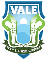 valefoot.png
