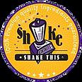Shake This logo.png