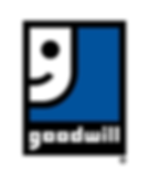 goodwill_logo.png