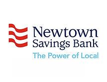 NEwtown Logo for site.jpg