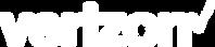 Verizon logo white .png