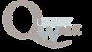 QW Logo - 50%.png